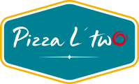 logo pizza ltwo